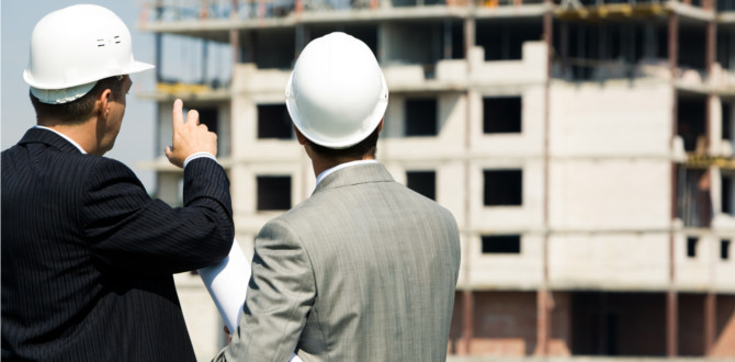 Project Planning and Development Adelaide