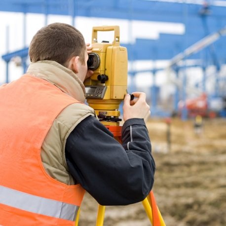 Surveyors in Adelaide